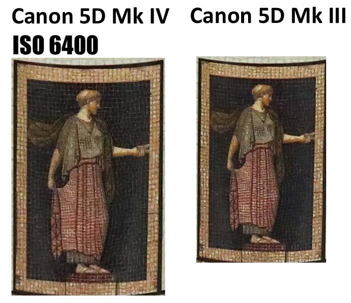 canon-5d-mark-iv-iso-6400