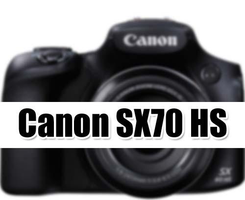 canon-sx70-hs-image