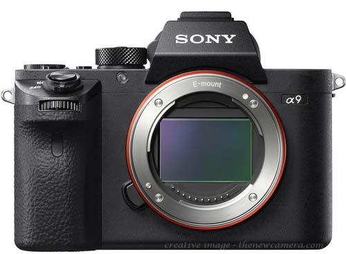 sony-a9-creative-image