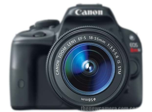 canon-200d-150d-coming-imag