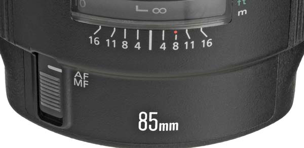canon-85mm-f1-4-is-lens-com