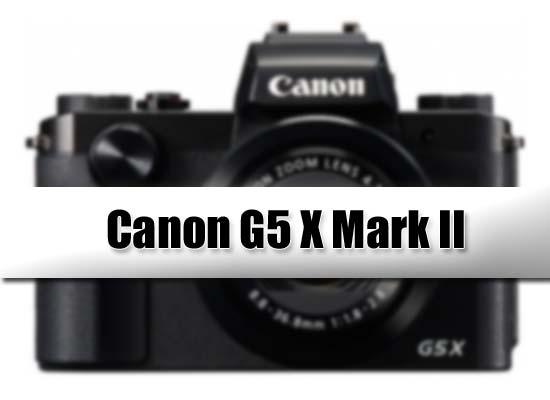 canon-g5x-mark-ii-image