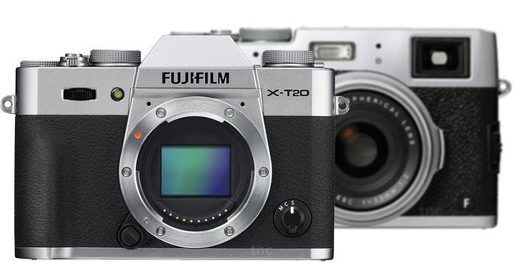 fuji-x-t20-and-x100f