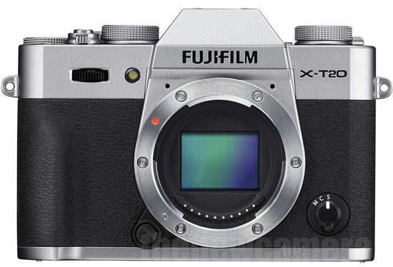 fuji-x-t20-image-2