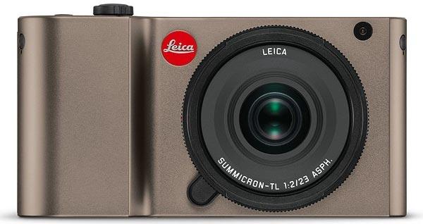 Leica Tl image