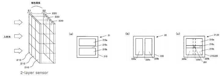 nikon-ml-patent-image