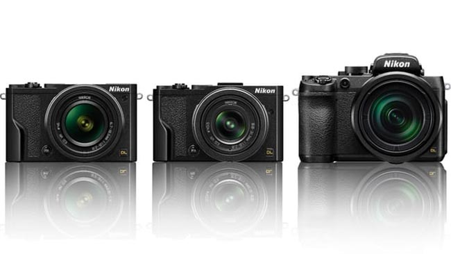 nikon-dl-series-compacts