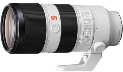 sony-70-200mm-lens-image