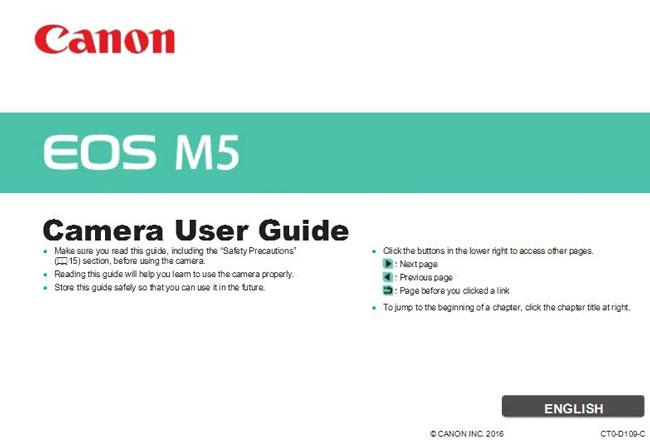 canon-eos-m-5-user-manula-i