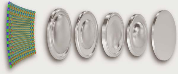 curve sensor patent image