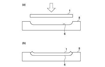 sensor-details-canon-patent-imahe