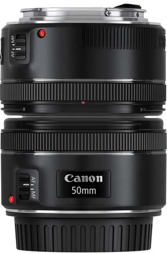 canon-2-mount-lens-coming