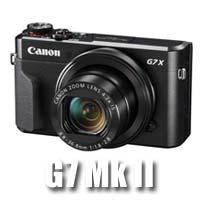 canon-g7k-ii