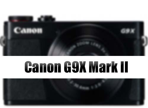 canon-g9x-mark-ii-coming