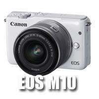 eos-m10-img