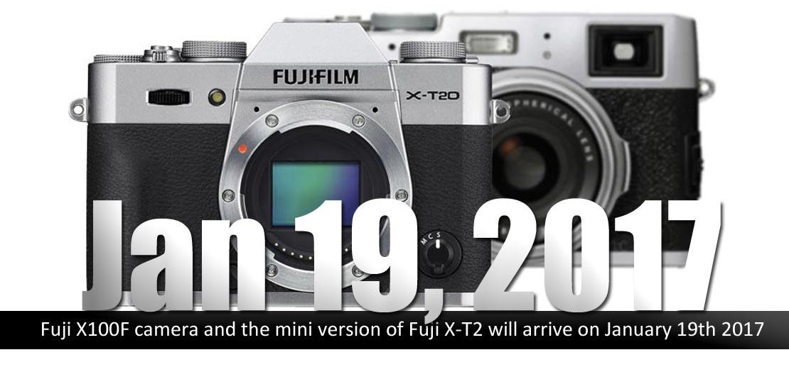 fuji-x100f-and-x-t2-image
