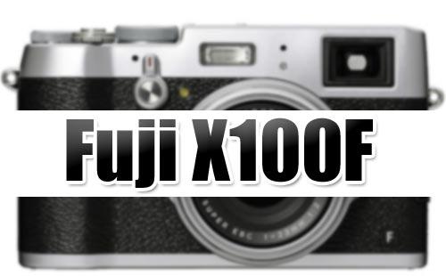 fuji-x100f-compact-camera-i
