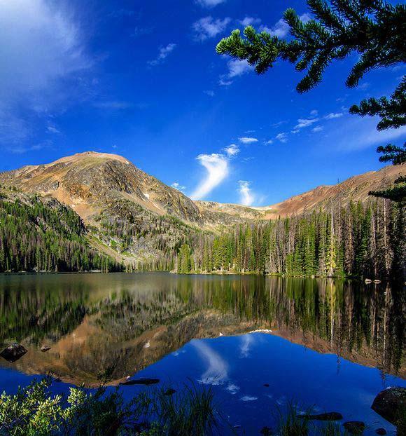 image-quiniscoe-mountain-re