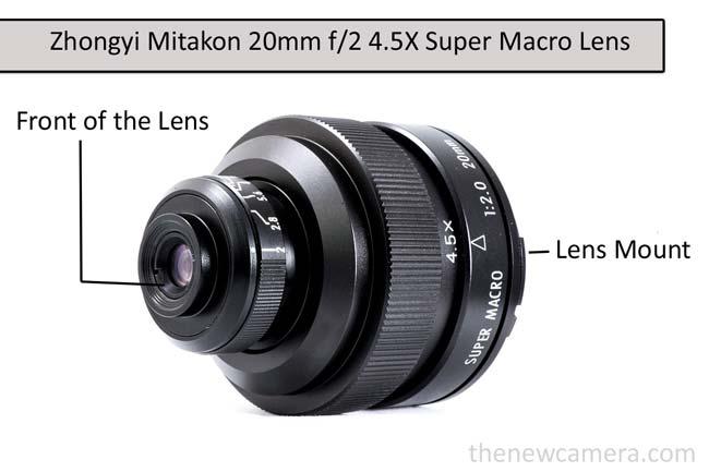 super-macro-lens