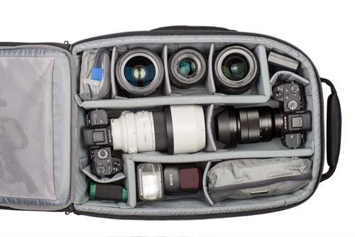 travel-bag-image