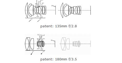 canon-old-patents