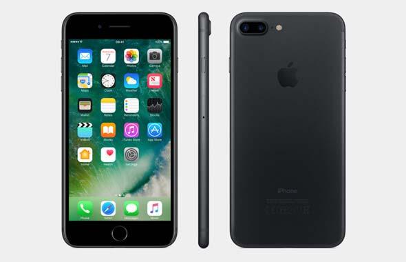 iphone-7-plus-image