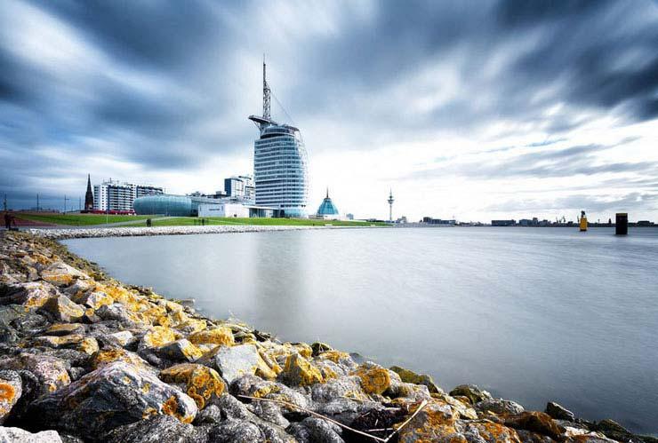 sailing-the-skyline-image
