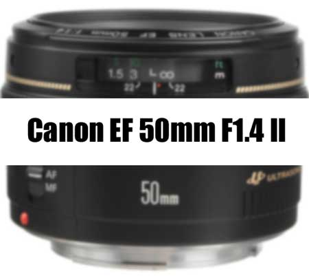 Canon-50mm-F1.4-Lens-image