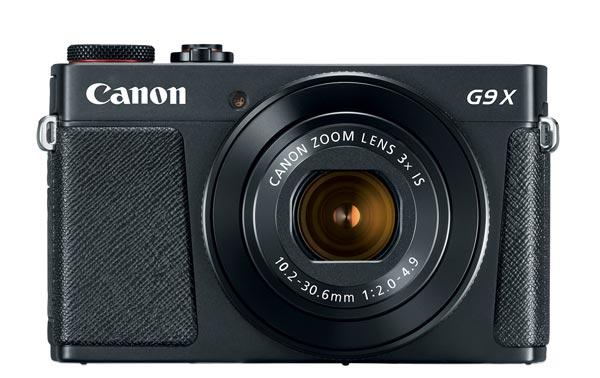 canon-g9x-mark-ii-press-ima
