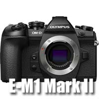 e-m1-mark-ii-image-icon