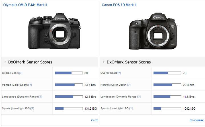 E1-Mark-II-vs-7D-Mark-II-im