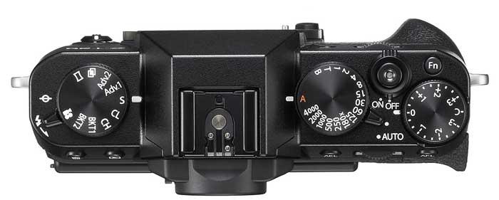 Fuji-X-T20-camera-top-image