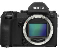 GFX-small-camera