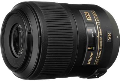 nikon-85mm-macro-lens