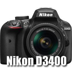 nikon-d3400-image-icon