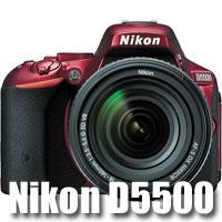 nikon-d5500-image-icon