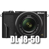 nikon-dl-18-50mm-image