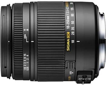 sigma-18-250mm-lens-for-nik