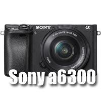 sony-a6300-image