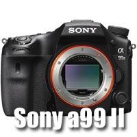 sony-a99-ii-icon
