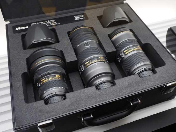 3-lenses-FX