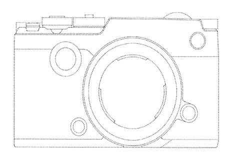 Olympus-patent-fig-1