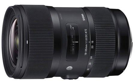 Sigma-17-35mm-F1.8-Lens-ima