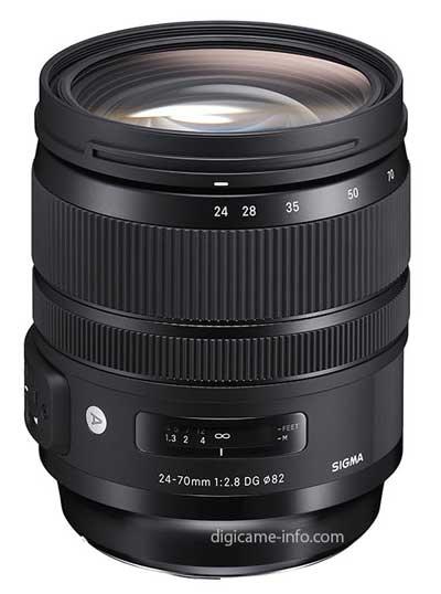 Sigma-24-70mm-lens-image