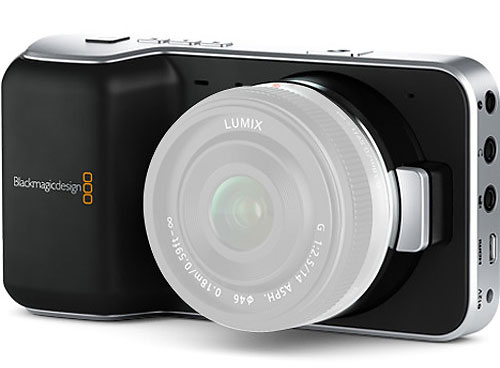 BM-camera-coming-image