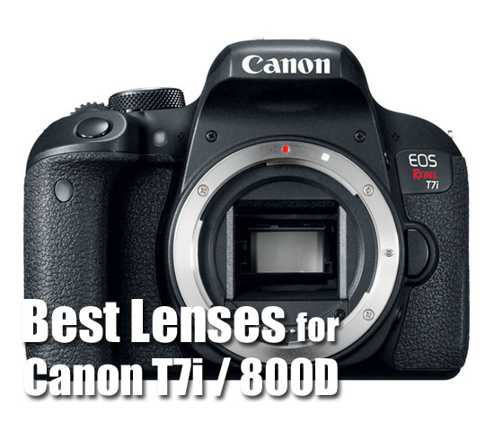 Best-Lenses-for-Canon-T7i-a