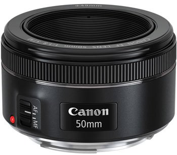 Canon-50mm-Lens-image-1