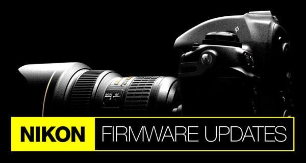 Nikon D3400 Nikon D5600 image