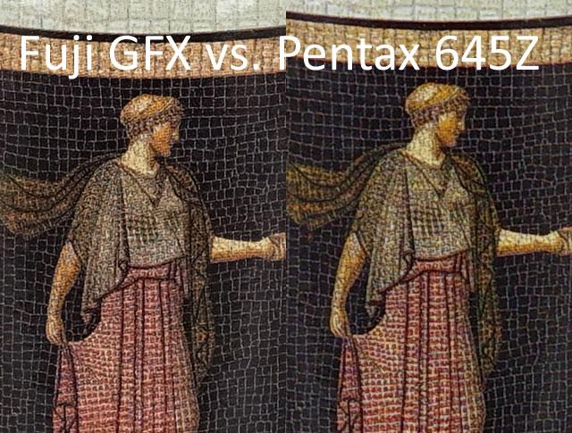 Fuji-vs-Pantax-645Z-image