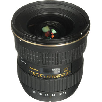 Tokina-lens-for-Canon